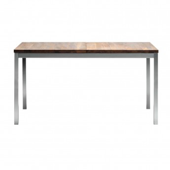 Table NORDIC Noyer