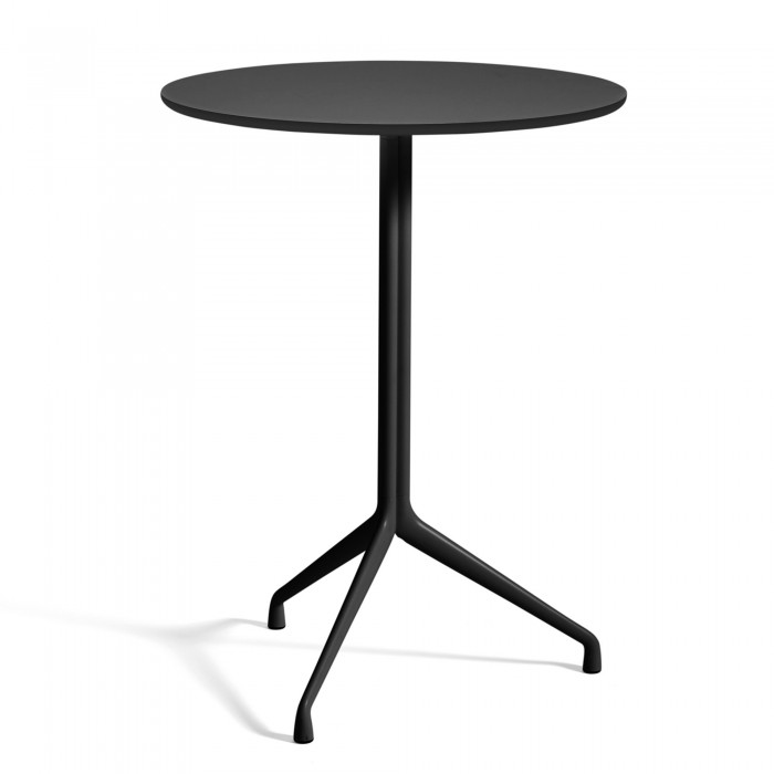 Table AAT 20 Noir