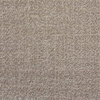 WAAN Carpet Taupe