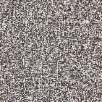 WAAN Carpet Blue