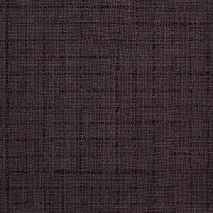 WAAN Carpet Dark Red