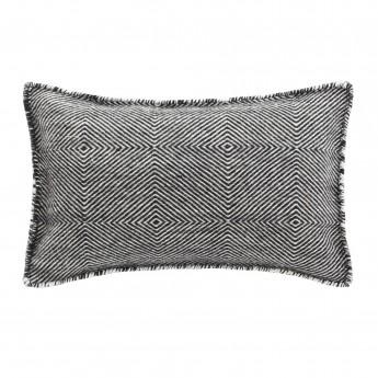 SAIL Cushions