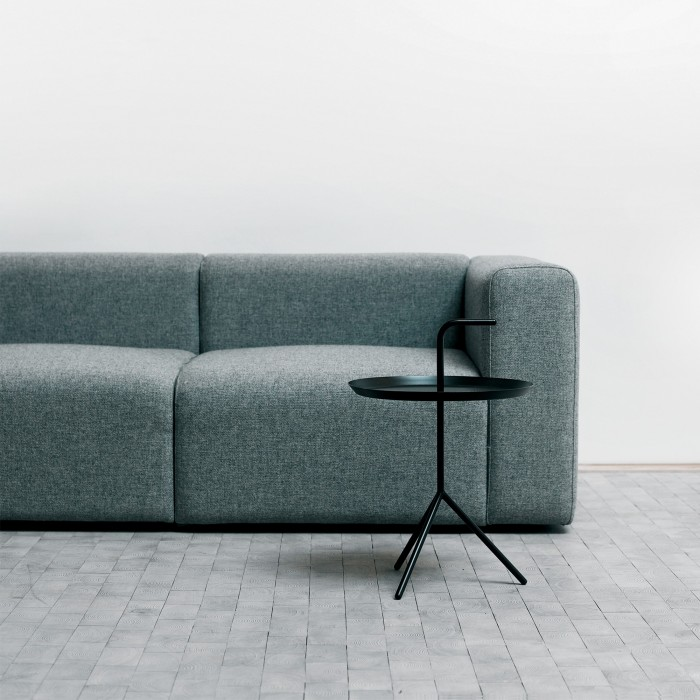 MAGS sofa 2 1/2 seaters