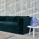 BELLA coffee table - ø 60 cm LOW