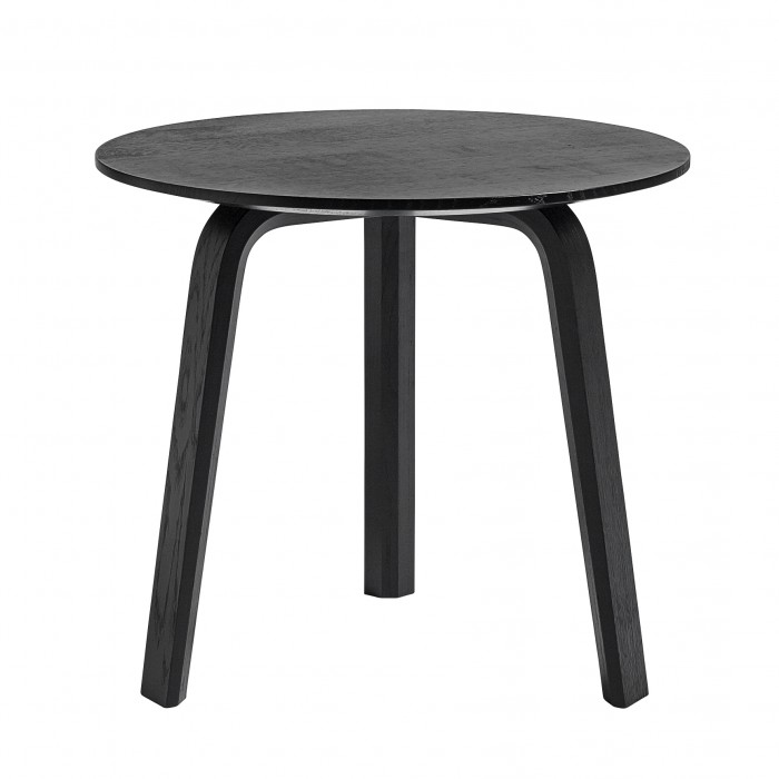 BELLA coffee table - ø 45 cm LOW