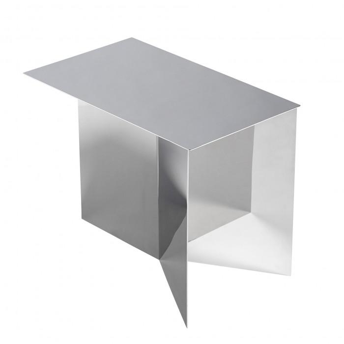 Round SLIT table
