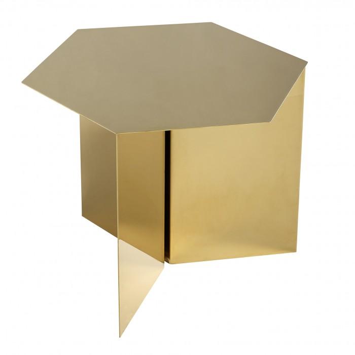 Hexagon SLIT table