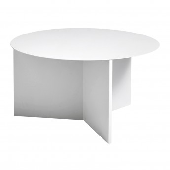 SLIT round table - XL
