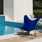 AA BUTTERFLY armchair