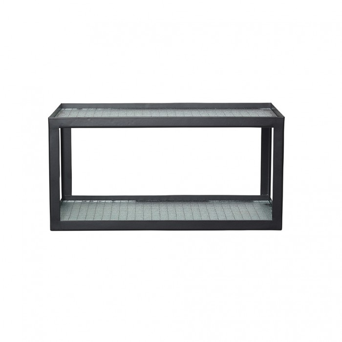 HAZE Shelf