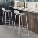 Bar stool VISU