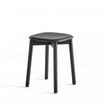 SOFT EDGE stool 72