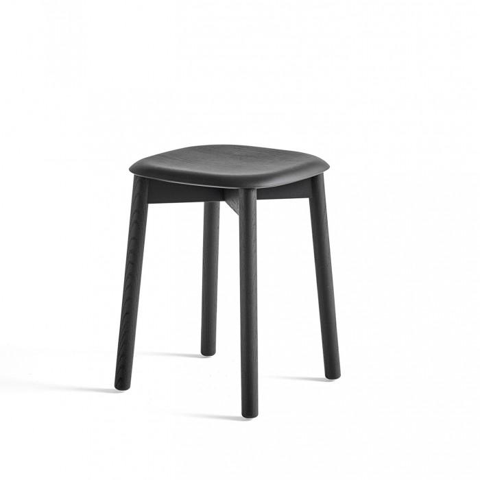 SOFT EDGE stool 72