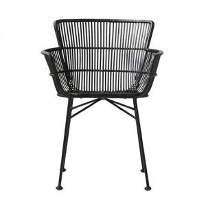 CUUN Chair - Black