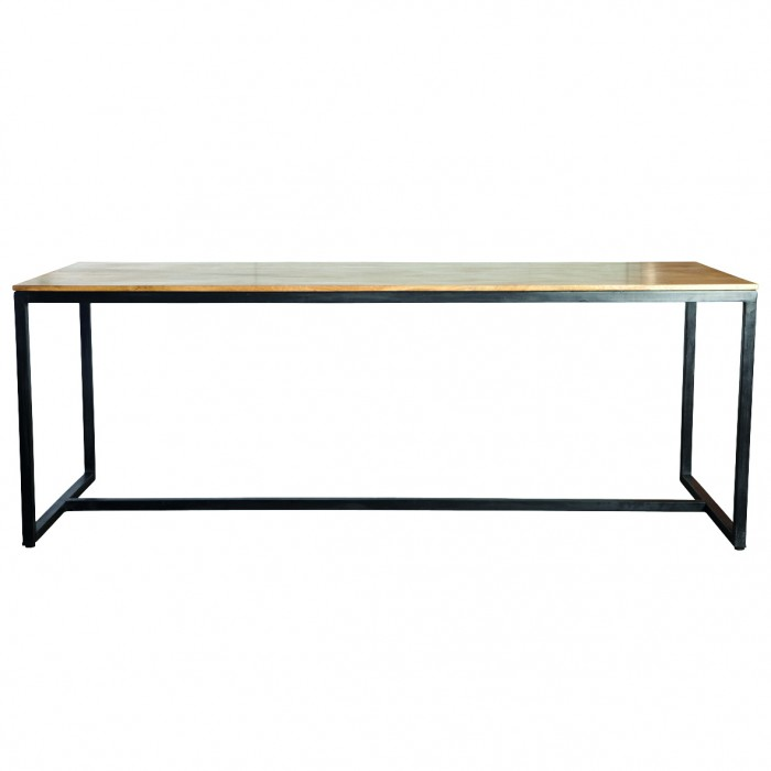 Table FORM