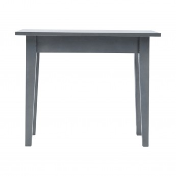 MUSK grey console S