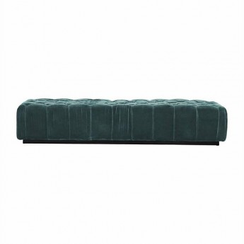 Daybed OTTOMAN