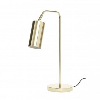 Lampe de table BRASS