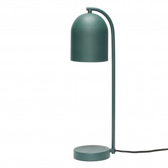 Lampe de table GREEN