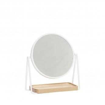Miroir WHITE