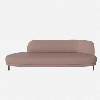 GRACE sofa 3 seaters