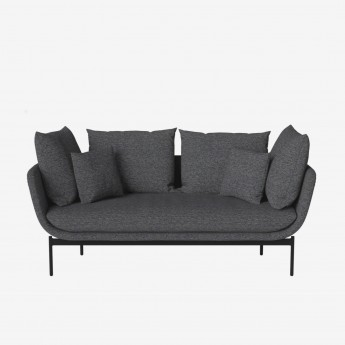 GAIA sofa 2 seaters