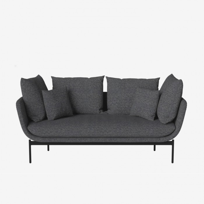 GAIA sofa 2 seaters