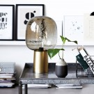 Lampe NOTE