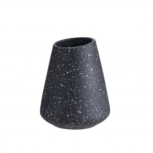 UNIVERSO Large Vase