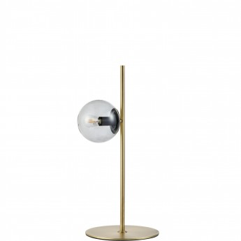 ORB table lampe