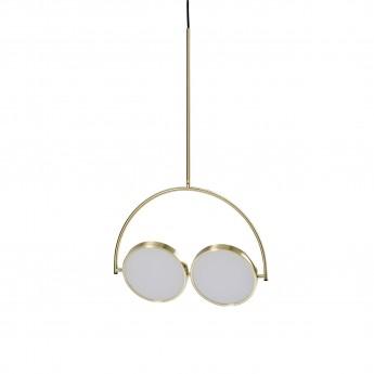 IN-CIRLES pendant