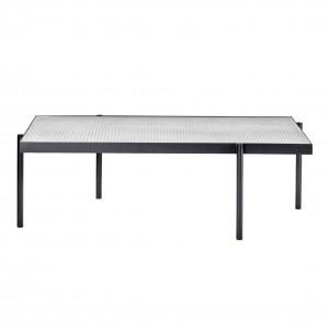 Table basse TAB RECTANGULAR