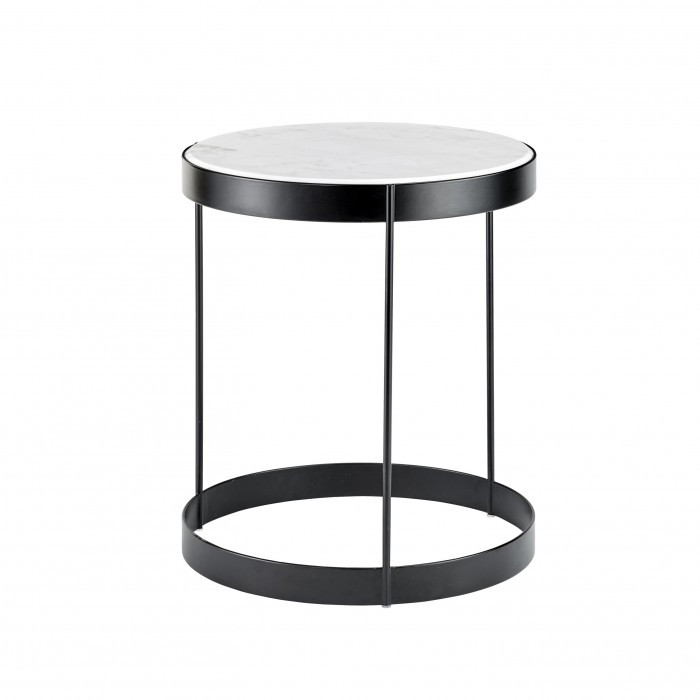 Drum Coffee Table Bolia