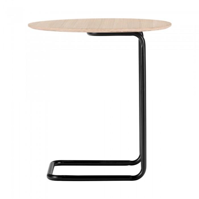 MERA coffee table