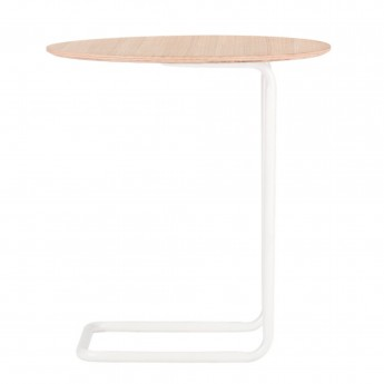 Table basse MERA