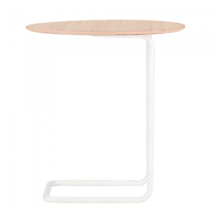 Table basse MERA