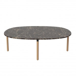 Table basse TUK