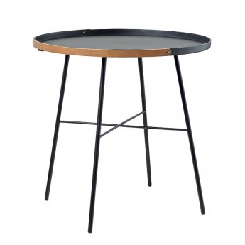 CARRY ON coffee table