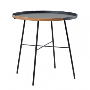 Table basse CARRY ON