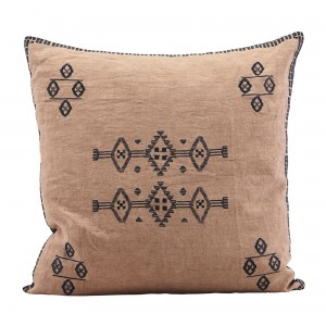 INKA Pillowcase
