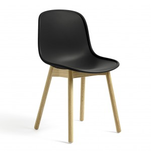 NEU chair