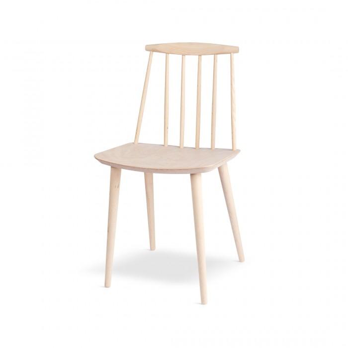 J 77 chair
