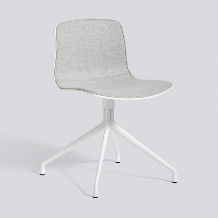 AAC10 Chair
