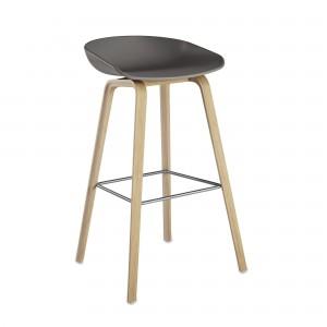 AAS32 stool
