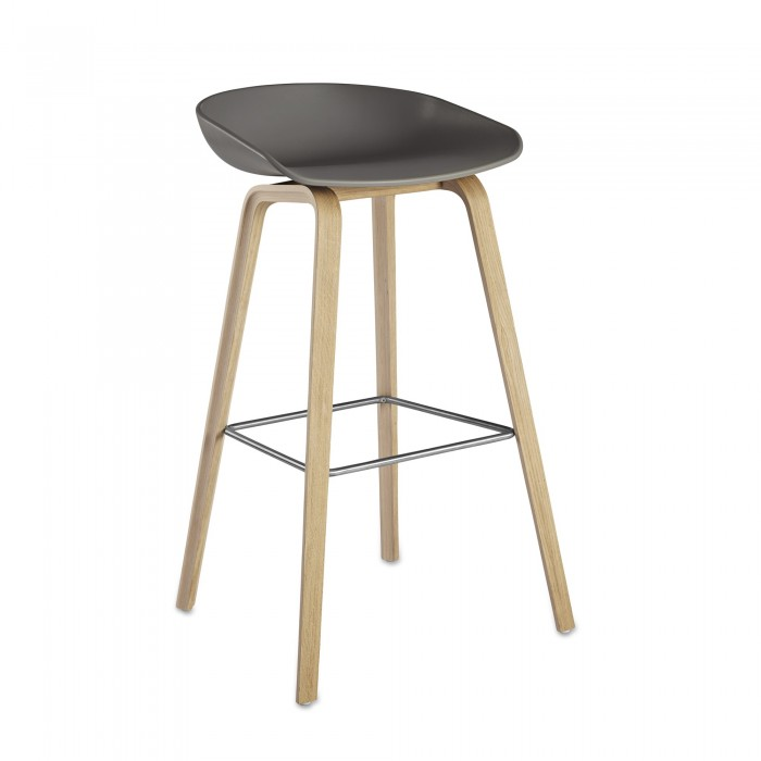 Tabouret ABOUT A STOOL 32