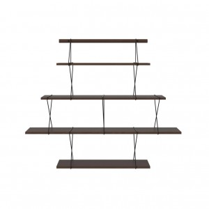 X-Shelf
