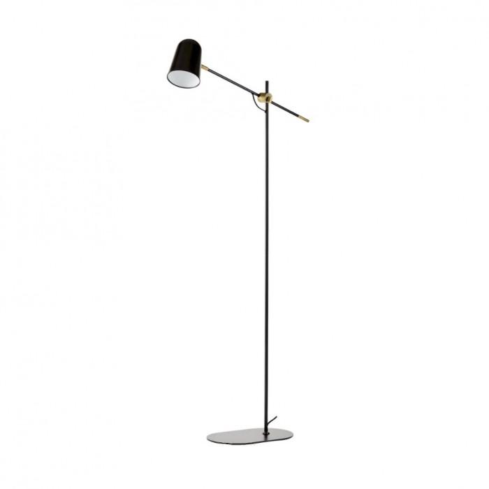 Floor lamp BUREAU