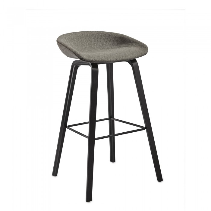 Tabouret ABOUT A STOOL 33
