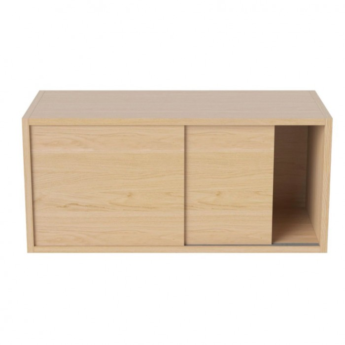ROD Shelf - Small Office