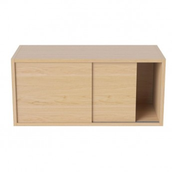 Etagère ROD - Cabinet Small